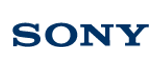 Sony Semiconductor Solutions Corporation
